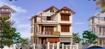 Dịch vụ chuyển nhà trọn gói 365 Khu đô thị Hà Phong