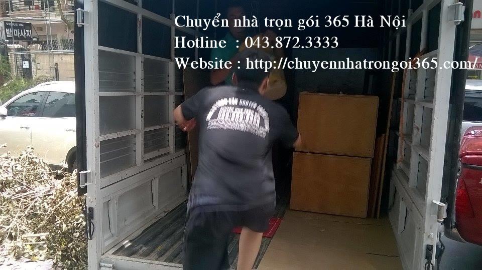 chuyen-nha-lien-tinh-Thanh-Huong