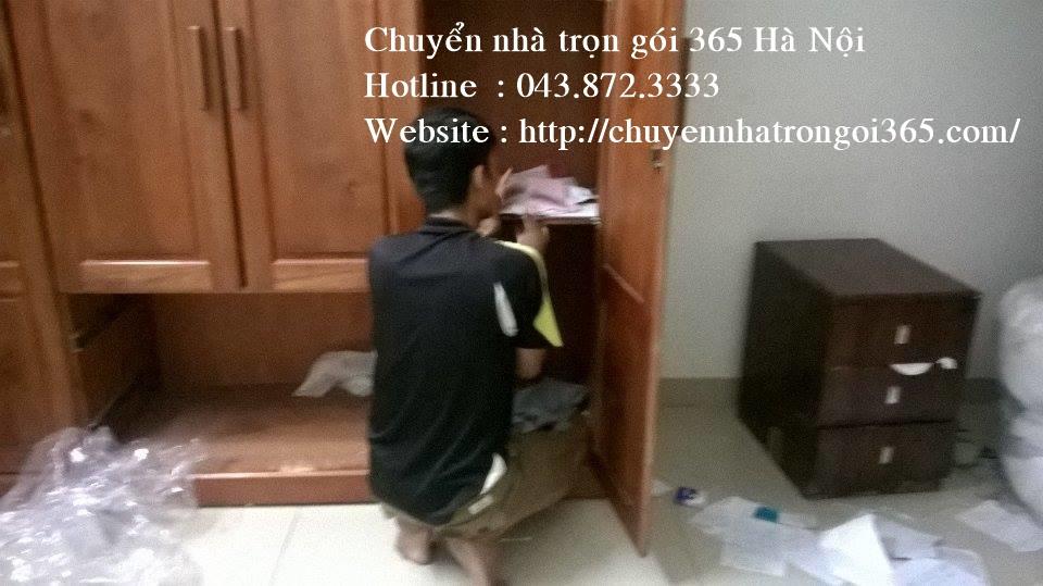 Chuyen-nha-Thanh-Huong-tai-quan-Dong-Da