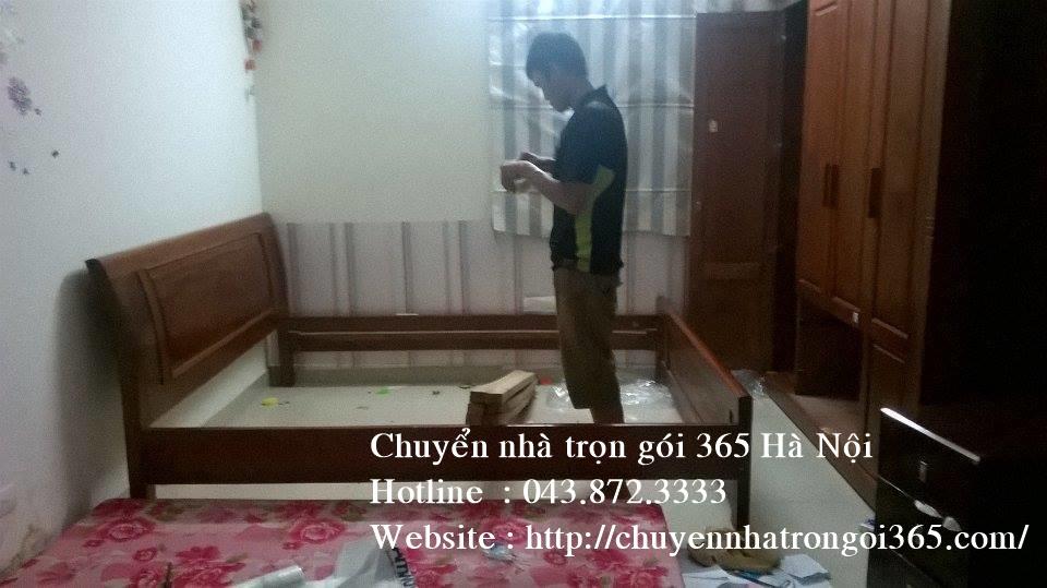 13956846_1569582046669926_701818451_n