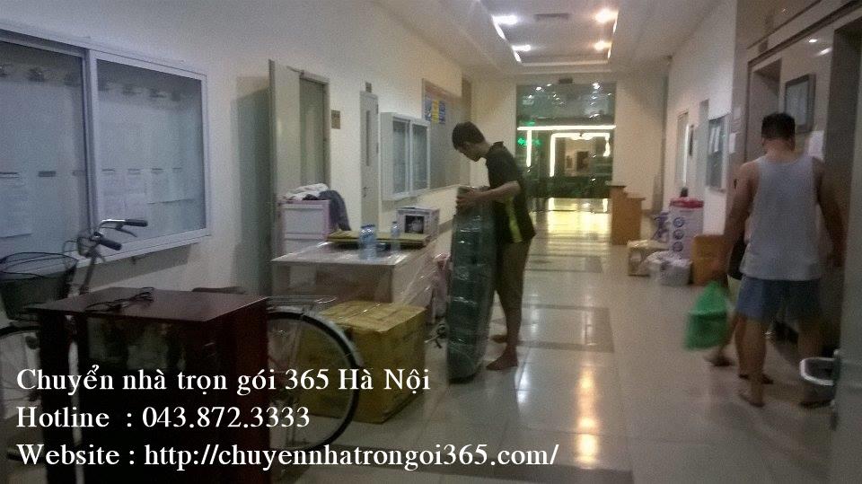 Chuyen-nha-Thanh-Huong