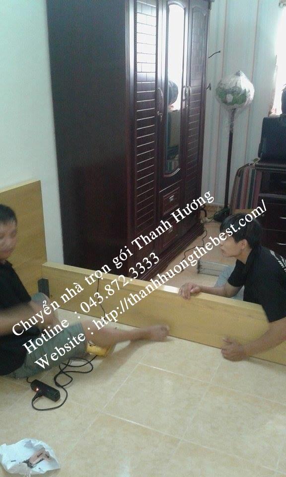 Chuyen-nha-Thanh_Huong-tai-quan-Dong-Da