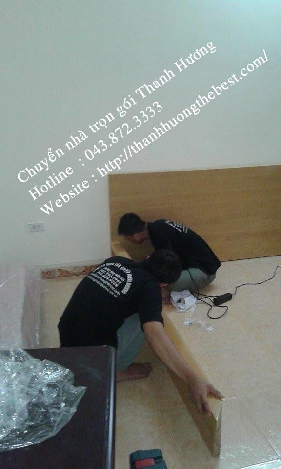 14011904_1571131356514995_2081548671_n
