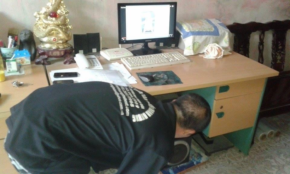 Thanh-Huong-thao-do-máy-tính