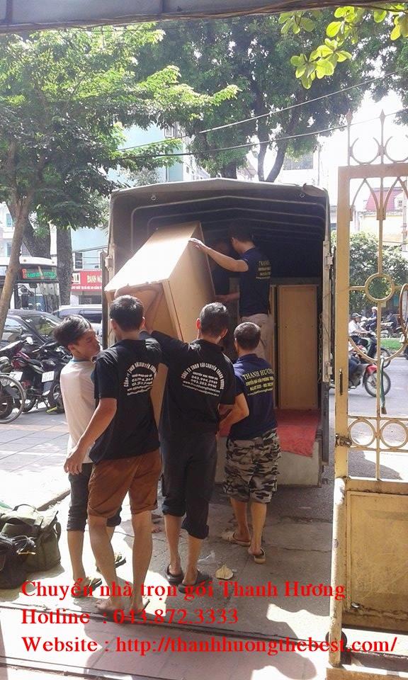 Chuyển-nhà-trọn-gói-Thanh_Hương