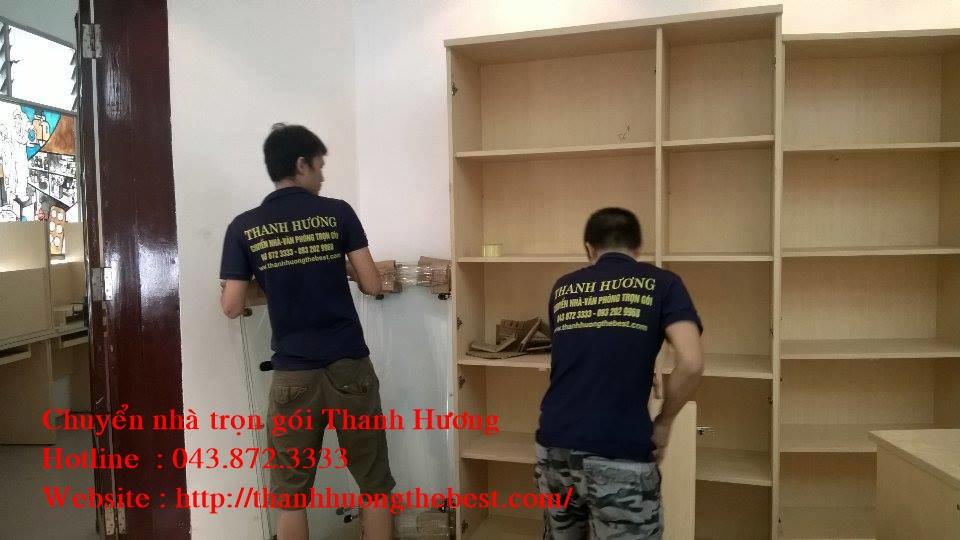 Dich-vu-chuyen-van-phong-Thanh-Huong