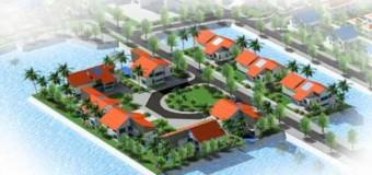 Dịch vụ chuyển nhà 365 Khu đô thị Tiền Phong