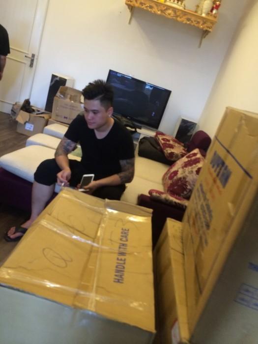 chuyển nhà trọn gói chuyên nghiệp Ca-sĩ-Vũ-Duy-Khánh