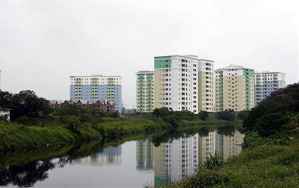Khu-do-thi-Dinh-Cong
