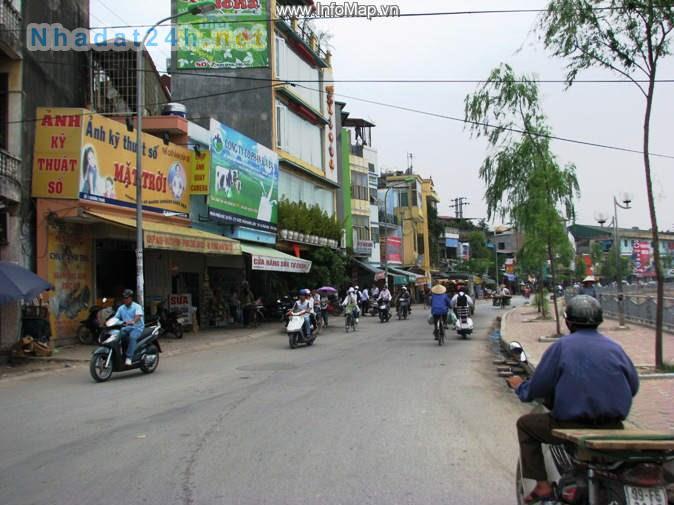 Pho-Khuong-Trung