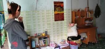 Chuyển nhà trọn gói sinh viên giá rẻ tại Hà Nội