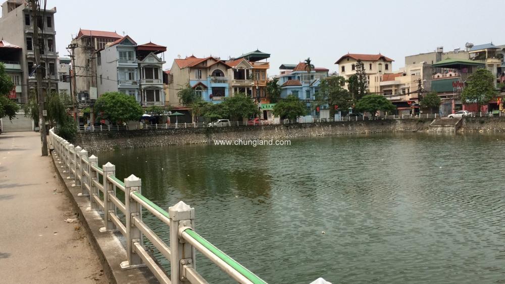 Chuyển văn phòng chuyên nghiệp tại phố Nguyễn Thị Định