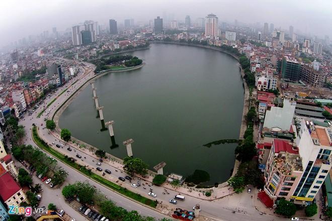 Quan-Dong-Da