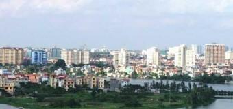 Dịch vụ chuyển nhà trọn gói uy tín quận Hoàng Mai