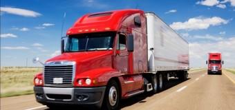 Dịch vụ chuyển nhà trọn gói giá rẻ Bắc Nam uy tín