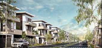 Chuyển nhà trọn gói Khu đô thị Thanh Hà Cienco 5