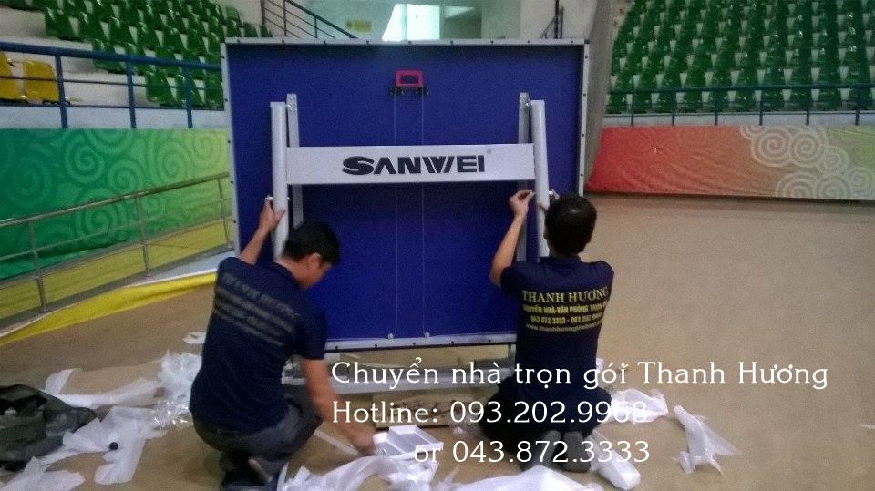 chuyen-nha-chuyen-nghiep-Thanh-Huong