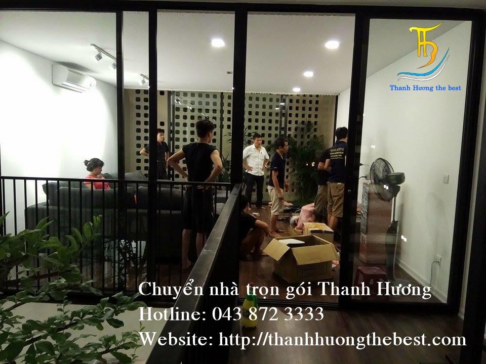 Chuyen-nha-tron-goi-Thanh-Huong