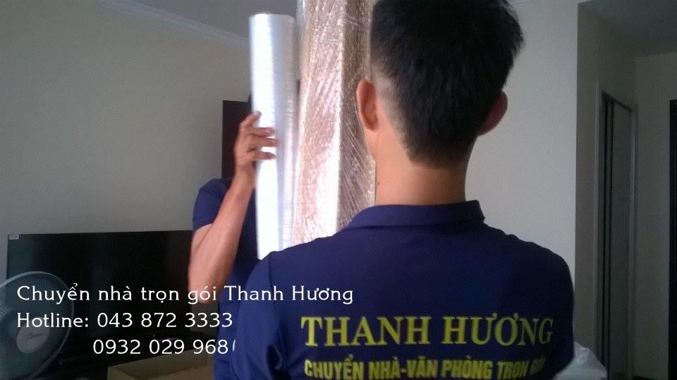 Chuyen-nha-tron-goi-Thanh-Huong-tai-Nguyen-Hong