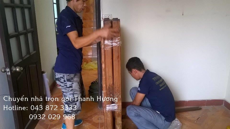Chuyen-nha-tron-goi-Thanh-Huong-gia-re