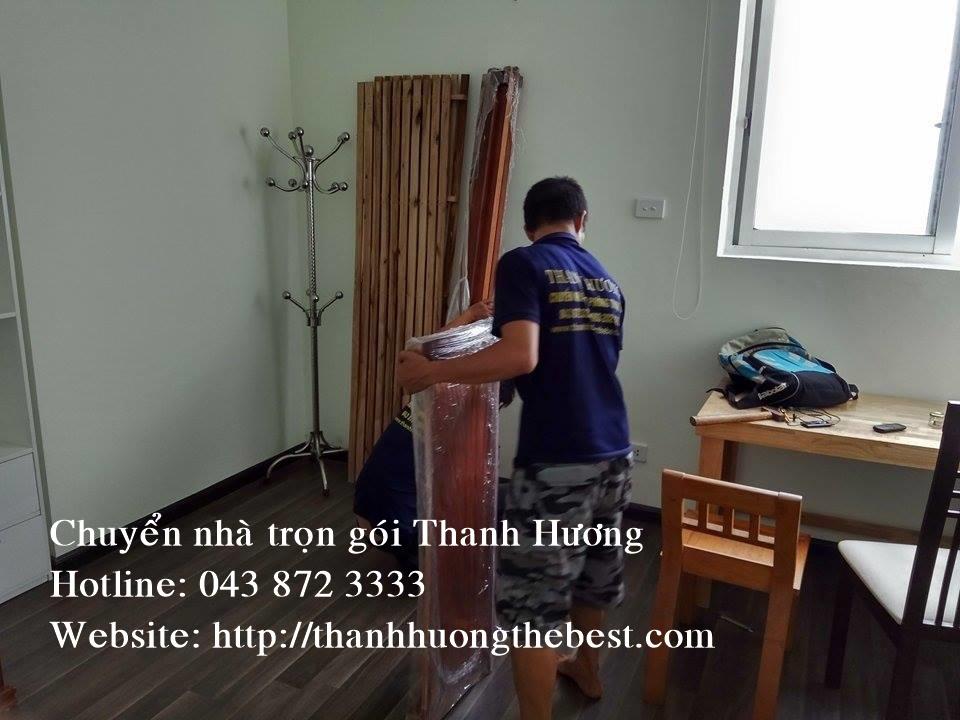 chuyen-nha-uy-tin-Thanh-Huong