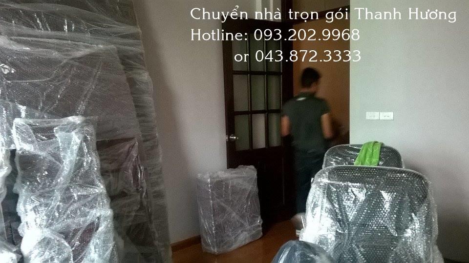 Bọc-đồ-chuyên-nghiệp-Thanh-Hương