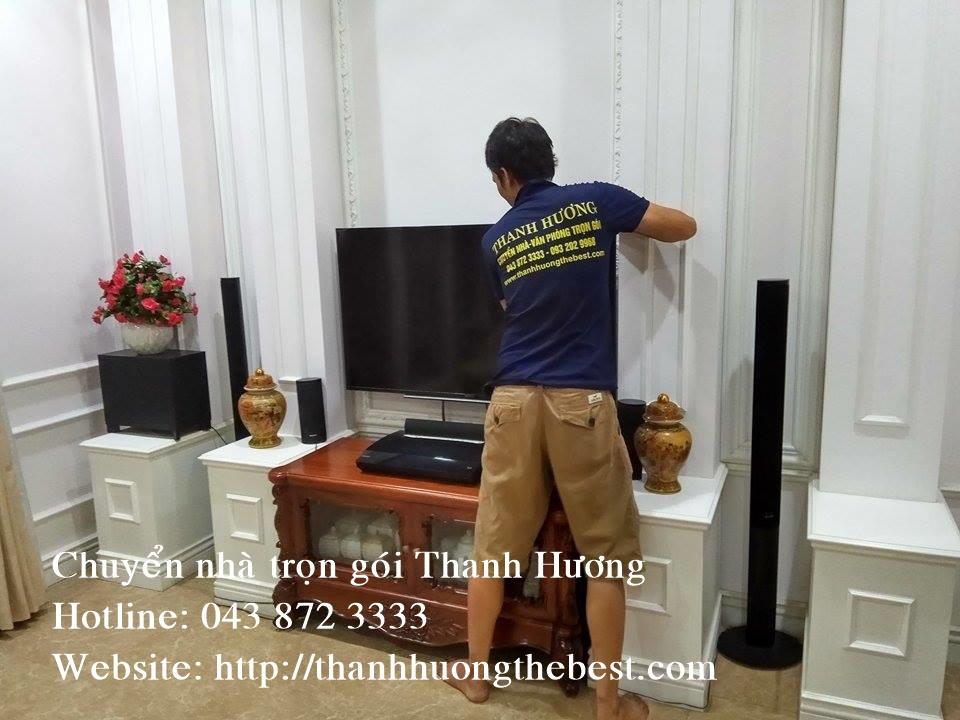 dich-vu-chuyen-nha-gia-re-Thanh-Hương