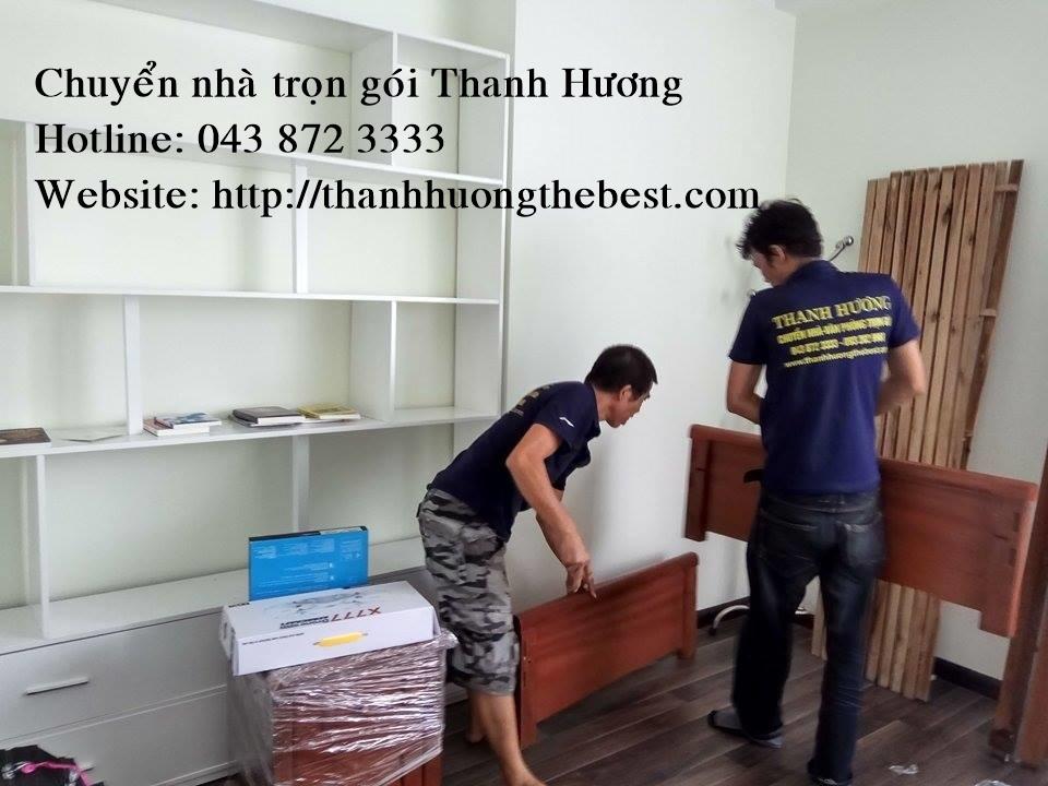 Dich-vu-chuyen-nha-gia-re-chuyen-nghiep-Thanh-Huong