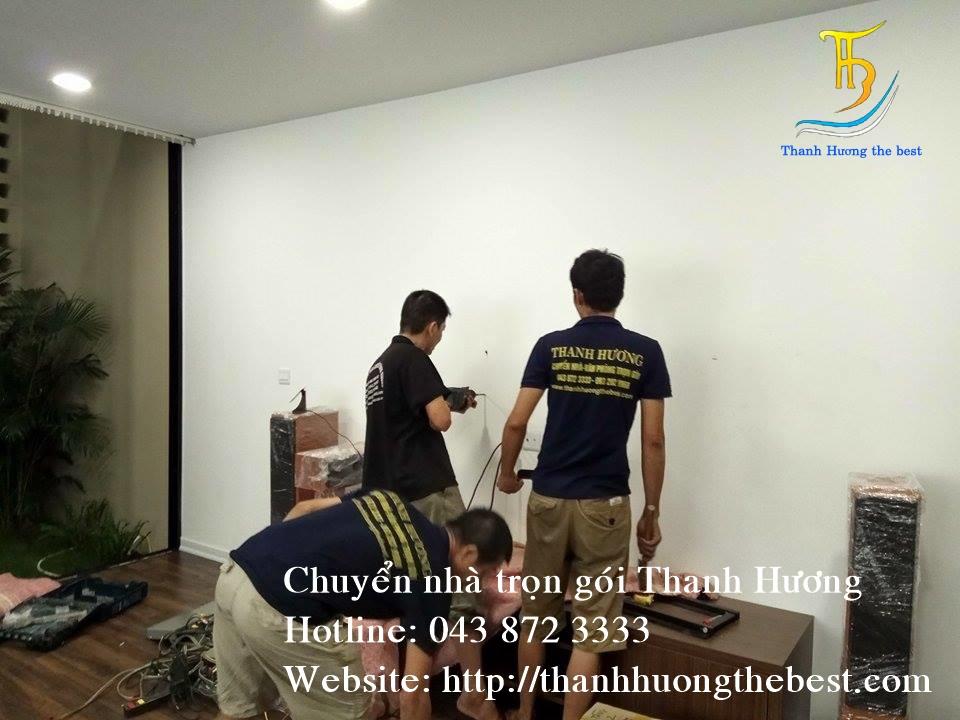 Dich-vu-chuyen-nha-Thanh-Huong