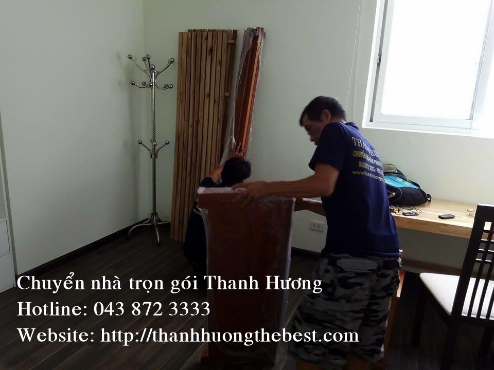 Dich-vu-chuyen-nha-Thanh-Hương