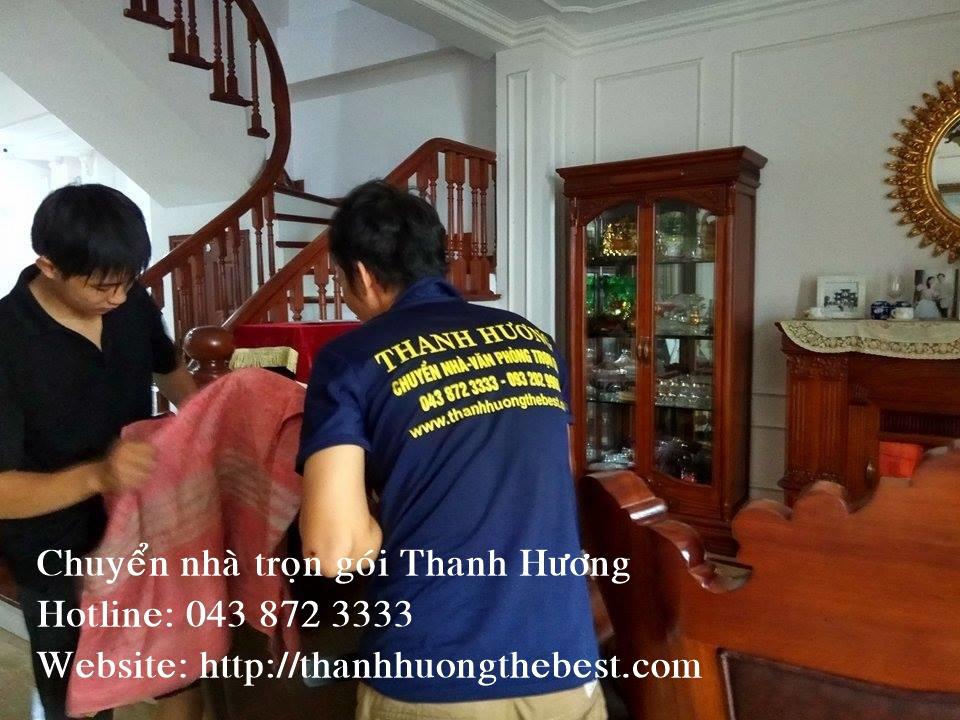 dich-vu-chuyen-nha-Thanh Huong