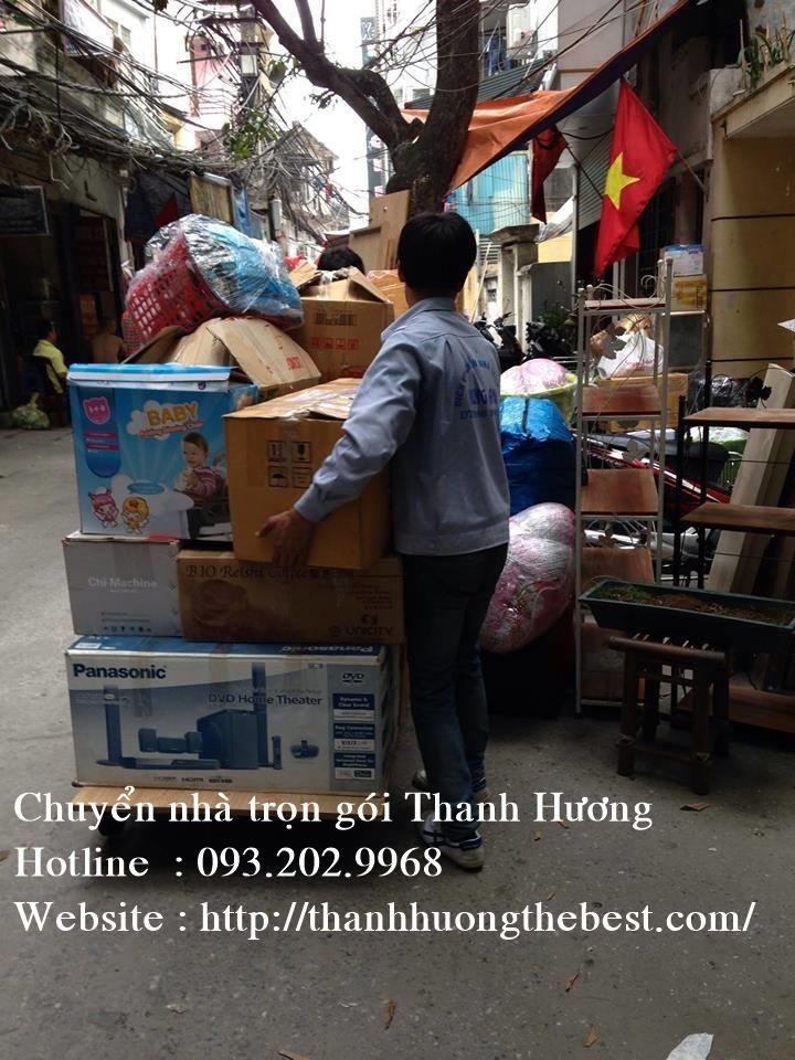 Dich-vu-chuyen-nha-tai-khu-do-thi-Dinh-Cong