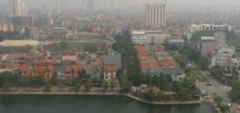 chuyển nhà chuyên nghiệp 365 Khu đô thị mới Văn Quán