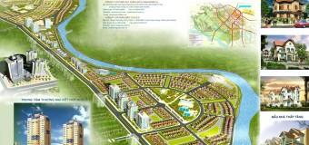 Chuyển Nhà Trọn Gói khu vực Khu Đô Thị Chi Đông