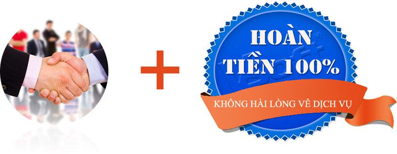 hinh-anh-cam-ket-Thanh-Huong