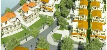 Chuyển nhà trọn gói Khu đô thị CEO Mê Linh