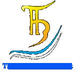 Chuyển nhà trọn gói 365 Thanh Hương uy tín giá rẻ 2021 | 093.202.9968
