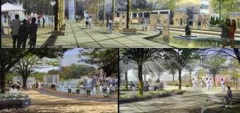 Chuyển nhà trọn gói tại khu đô thị Minh Giang Đầm Và