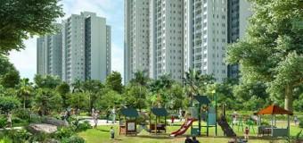 Chuyển nhà trọn gói chung cư Imperia Sky Garden – 423 Minh Khai