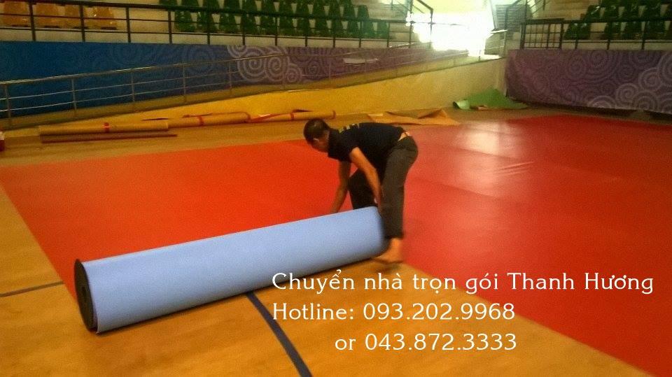 Chuyen-van-phong-gia-re-Thanh_Huong