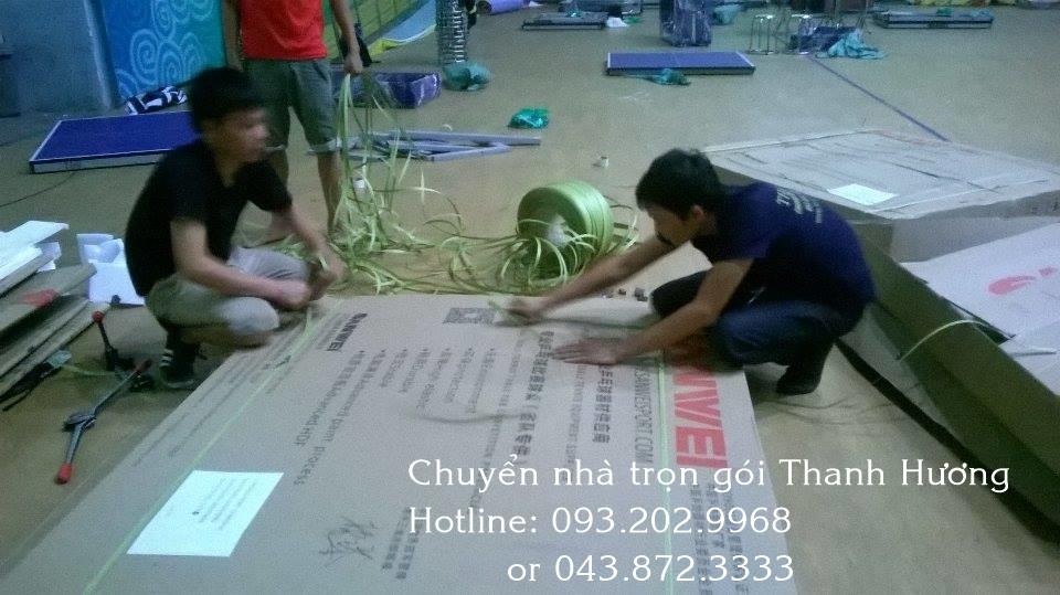 Chuyen-nha-Thanh-Huong-tai-khu-do-thi-Ha-Dinh