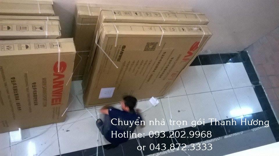 van-chuyen-do-gia-re-Thanh-Huong