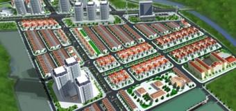 Chuyển nhà trọn gói 365 Khu đô thị mới Xa La